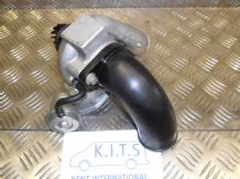 FORD TRANSIT 2.4 TDCI 115 BHP,TURBO UNIT, 6C1Q-6K682 DF , FITS 2006 TO 2012 MK7